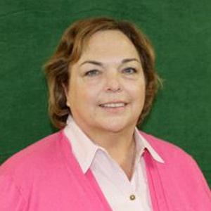 Guylene Robertson